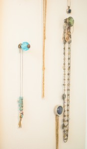 Vintage Knobs
